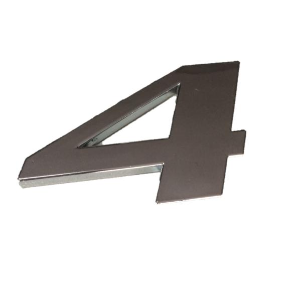 AXOR HARF 4