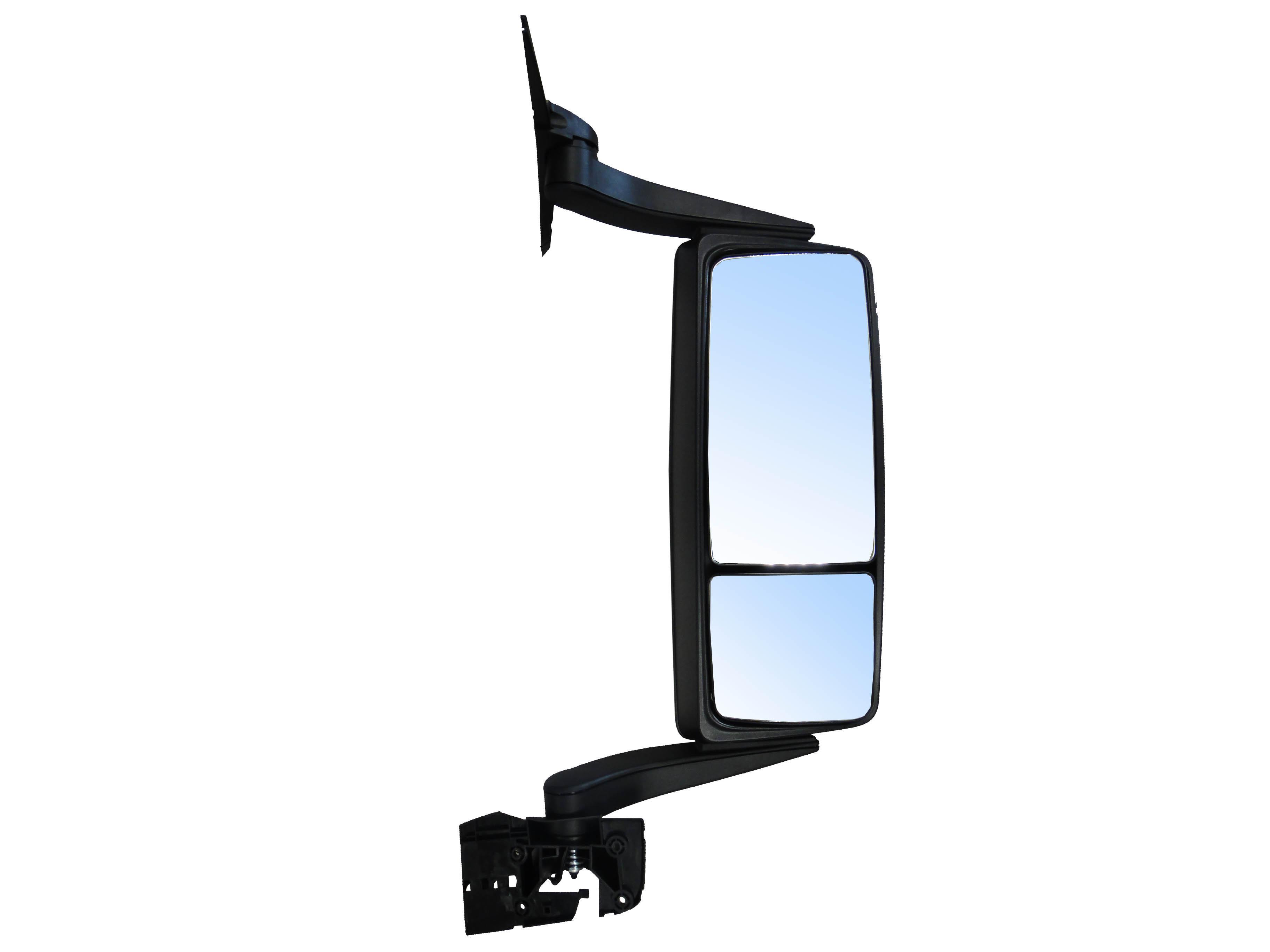 Ayna Komple