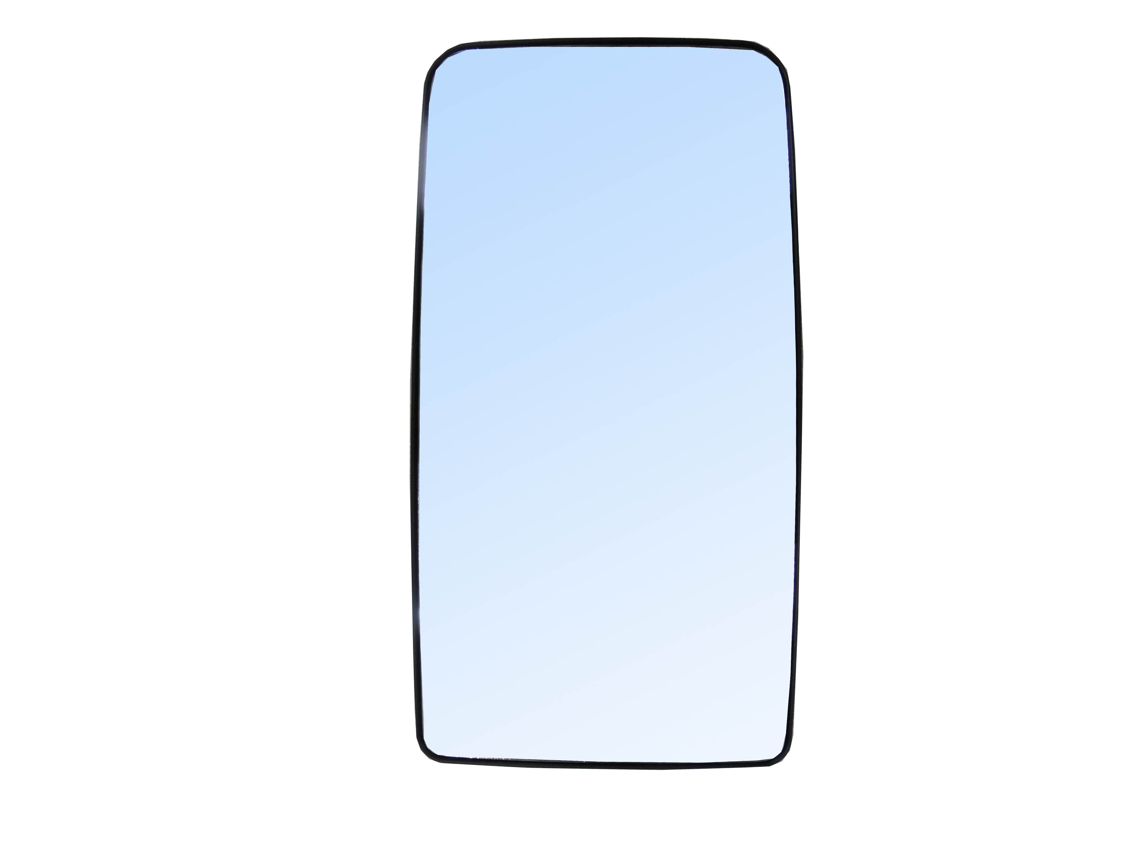 Ayna Camı