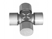 Mafsal İstavrozu 57x152,10 mm.