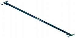 Rot Kolu Uzun