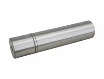 Dingil Pimi Q50 222,5 mm