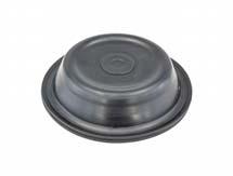 Fren Körük Lastiği Derin 20'lik ( Q 20 mm)