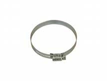 Intercooler Hortum Kelepçesi Q83-105X15