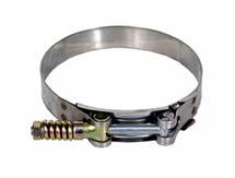 Intercooler Hortum Kelepçesi Q83-105X15,8