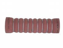 Intercooler Hortumu 79 x 84 x 320 Kauçuk
