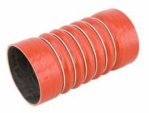 Intercooler Hortumu 115 X 210 Silikon Kırmızı