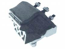 Motor Takozu Ön 3 Delik (1051)