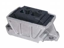 Motor Takozu Arka