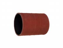 Türbün Hortumu 100x145 Kırmızı