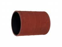 Türbün Hortumu 100x150 Kırmızı