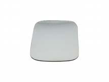 Ayna Camı Küçük 200x150