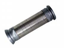 Eksoz Spriali Q76 mm.