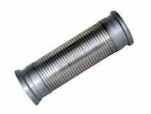 Eksoz Spirali Q90 mm.