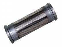 Eksoz Spirali Q100 mm.