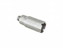 Enjektör Memesi M12x1 L=64,5 mm
