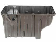 Motor Yağ Karteri Om 501