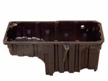 Motor Yağ Karteri Om 502
