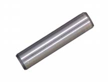 Supap Gaydı Eksoz Q15,03-10 67 mm.