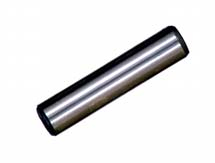 Supap Gaydı Eksoz Q15,03-09 72 mm.